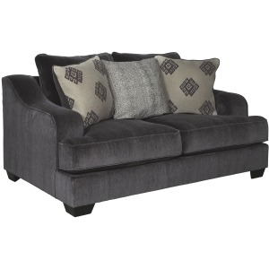 Corvara Loveseat