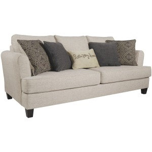 Alcona Queen Sofa Sleeper