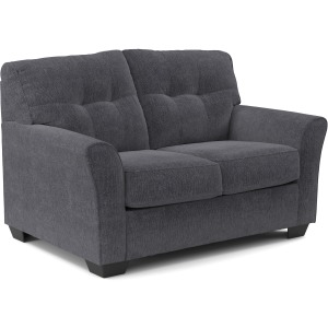 Neolan Loveseat