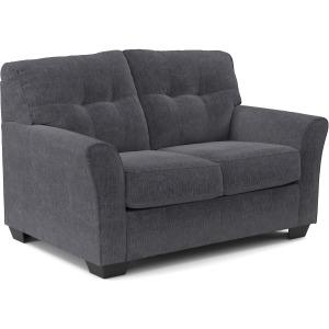 Wondrous Neolan Sofa 9990138 Michael Alan Furniture Design Andrewgaddart Wooden Chair Designs For Living Room Andrewgaddartcom