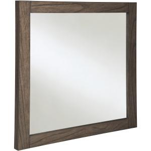 Deylin Bedroom Mirror