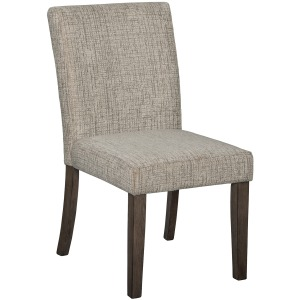 Deylin Dining Room Chair