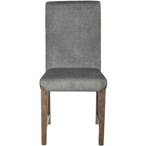 Raehurst Dining Room Chair