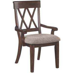 Brossling Dining Room Chair