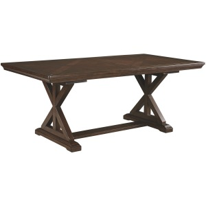 Brossling Dining Room Table