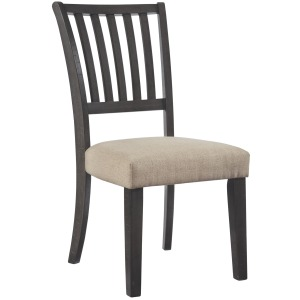 Baylow Dining Room Chair