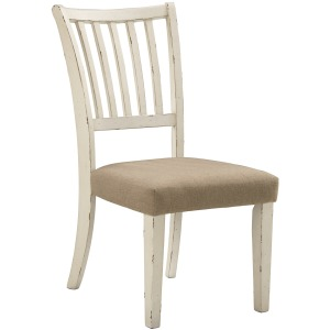 Dazzelton Dining Room Chair