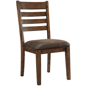 Royard Dining Room Chair