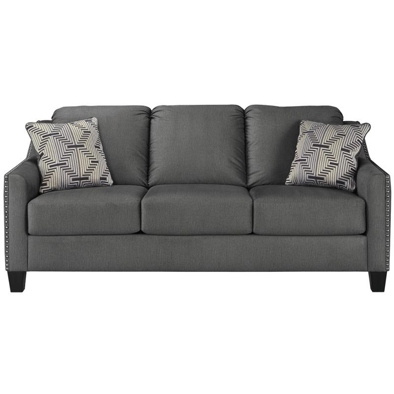 Magnificent Torcello Queen Sofa Sleeper By Ashley Furniture 1130339 Interior Design Ideas Gresisoteloinfo