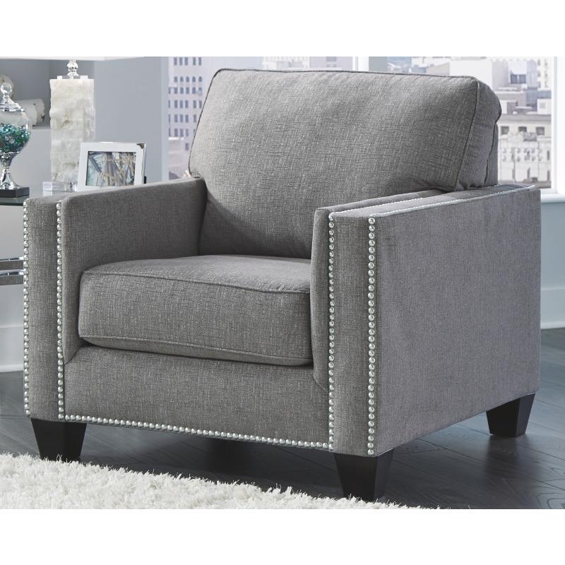 Magnificent Barrali Chair 1390420 Gustafsons Furniture Mattress Ncnpc Chair Design For Home Ncnpcorg