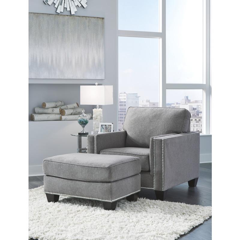 Astonishing Barrali Chair 1390420 Gustafsons Furniture Mattress Ncnpc Chair Design For Home Ncnpcorg