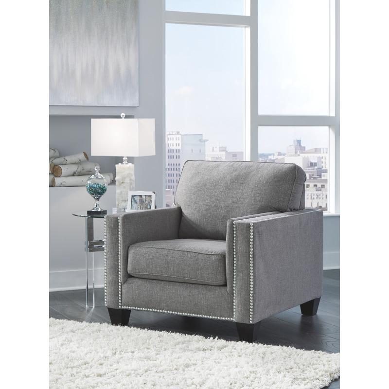 Fine Barrali Chair 1390420 Gustafsons Furniture Mattress Ncnpc Chair Design For Home Ncnpcorg