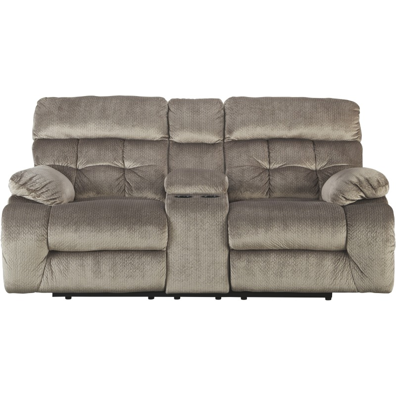 Magnificent Brassville Power Reclining Loveseat With Console Alphanode Cool Chair Designs And Ideas Alphanodeonline