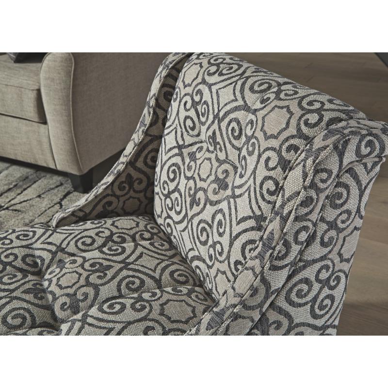 Kestrel Accent Chair