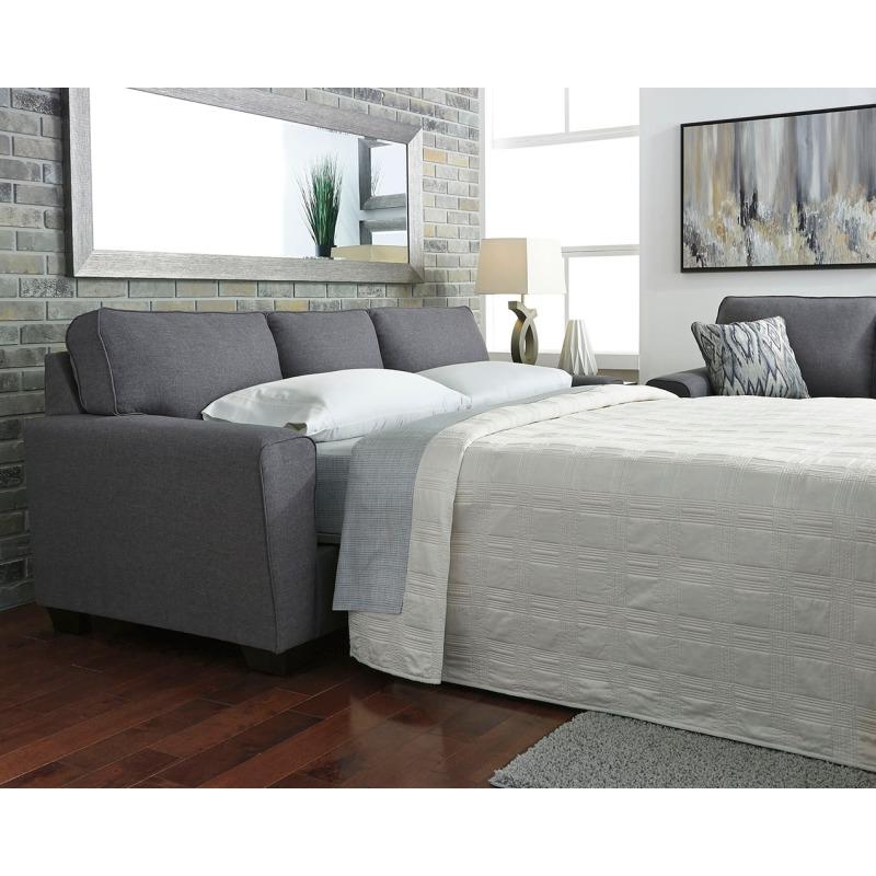 Calion Queen Sofa Sleeper