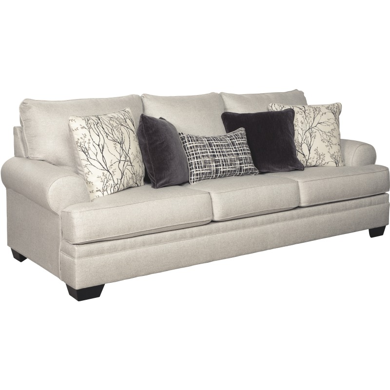 Sensational Antonlini Queen Sofa Sleeper By Ashley Furniture 2100139 Download Free Architecture Designs Viewormadebymaigaardcom