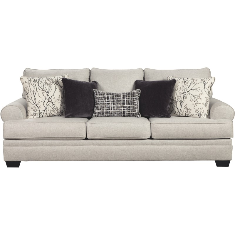Antonlini Queen Sofa Sleeper 2100139 Ashley Homestore