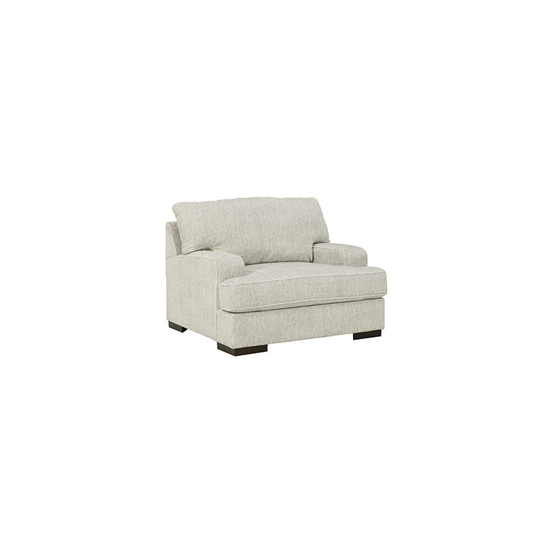 Alesandra Oversized Chair