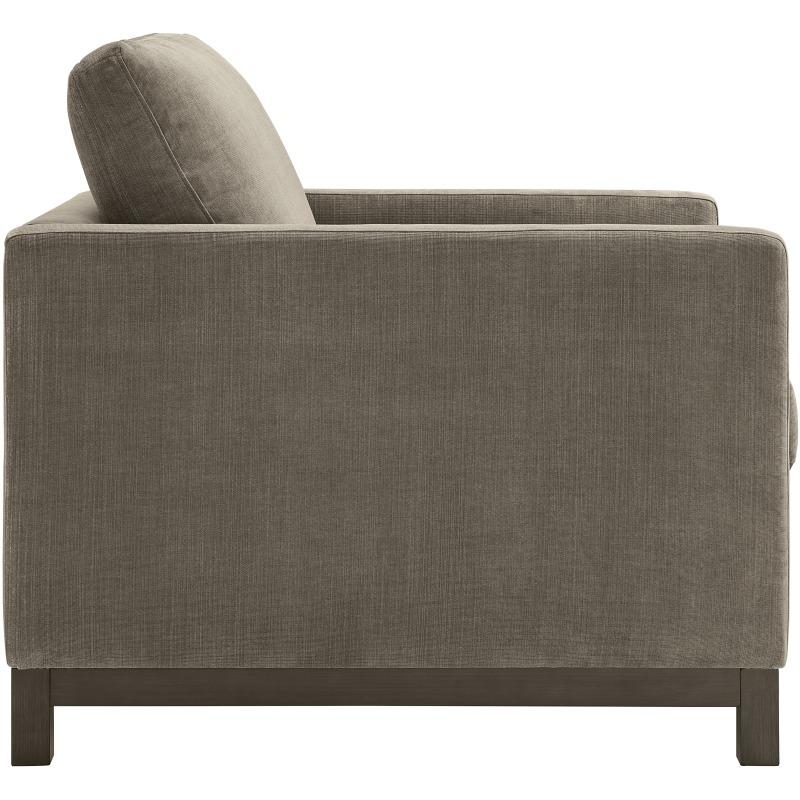 Zavalla Oversized Chair