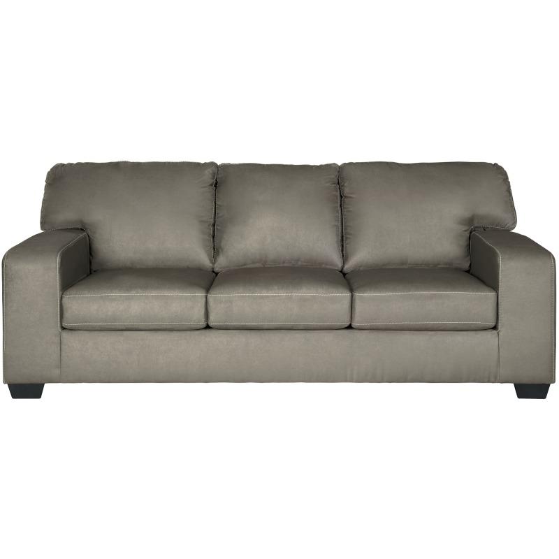 Kanosh Queen Sofa Sleeper