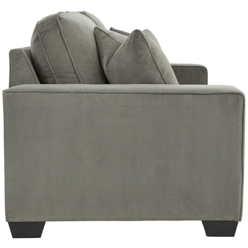 Angleton Sofa