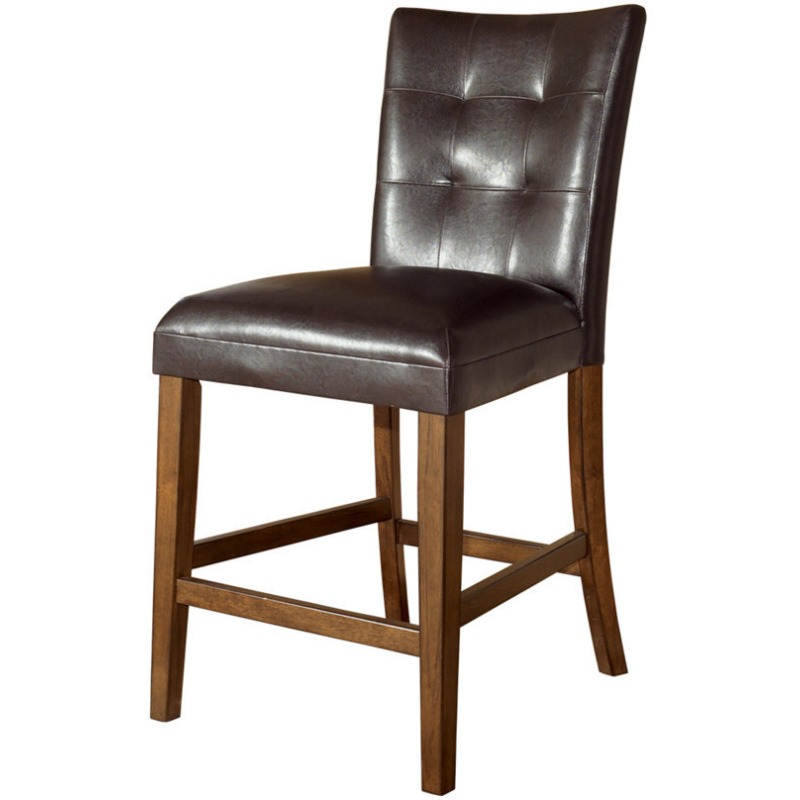 Amazing Lacey Counter Height Barstool Lamtechconsult Wood Chair Design Ideas Lamtechconsultcom