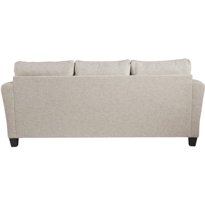 Awesome Alcona Queen Sofa Sleeper 9831039 Michael Alan Furniture Caraccident5 Cool Chair Designs And Ideas Caraccident5Info