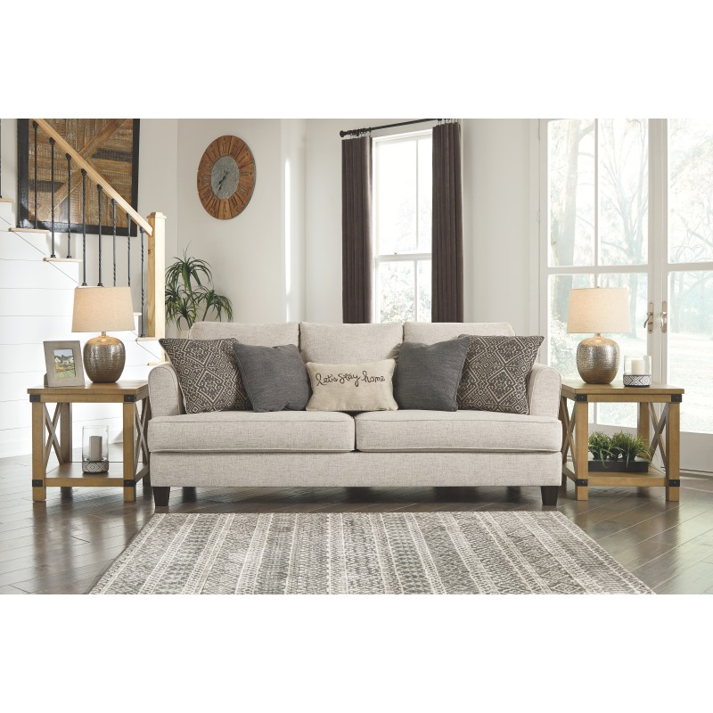 Cool Alcona Queen Sofa Sleeper 9831039 Michael Alan Furniture Caraccident5 Cool Chair Designs And Ideas Caraccident5Info