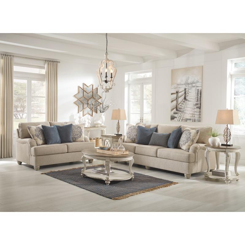 Amazing Dandrea Queen Sofa Sleeper 9900439 Michael Alan Ncnpc Chair Design For Home Ncnpcorg