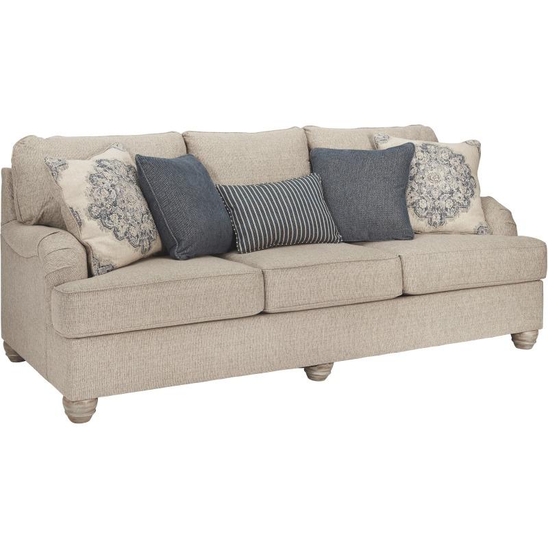 Dandrea Queen Sofa Sleeper