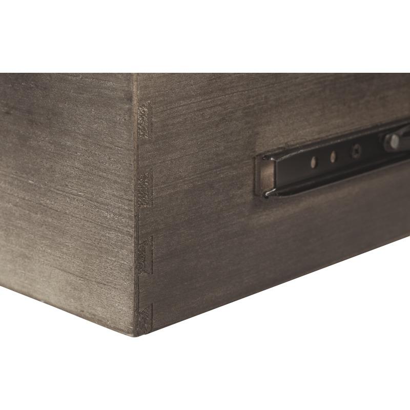 Bellvern Dresser