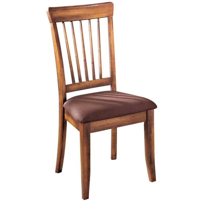 d199-01-02-chairs-p2-ko.jpg
