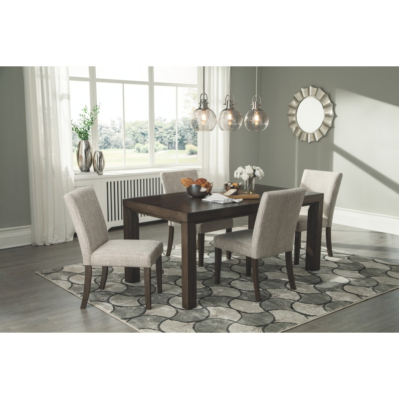 Deylin Dining Room Table