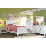 Kaslyn Collection Kids Bedroom