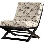 Levon Accent Chair