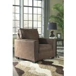 Tiarella Chair