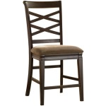 Hayley Counter Height Barstool