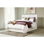 Billaney Bed