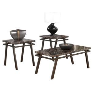 Paintsville Occasional Table Set