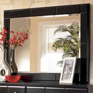 Shay Bedroom Mirror