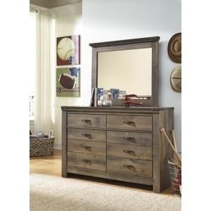 Trinell Youth Dresser
