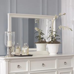 Prentice Bedroom Mirror