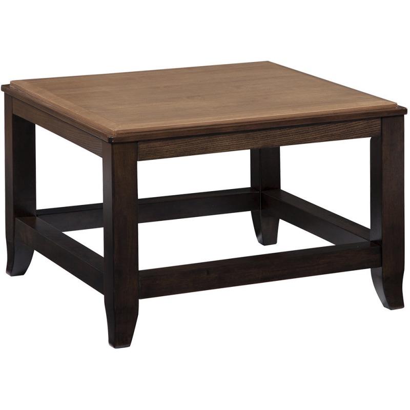 Mandoro Coffee Table