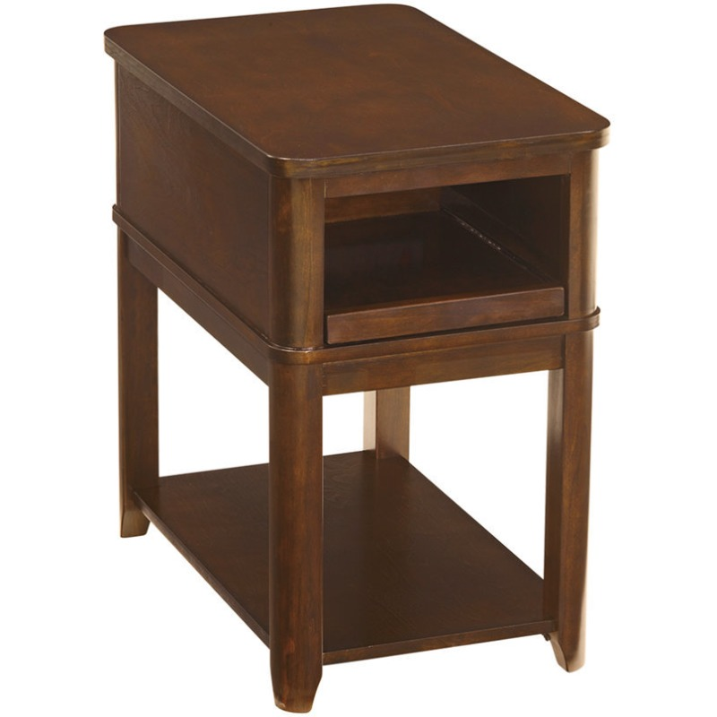 Jaysteen Chairside End Table