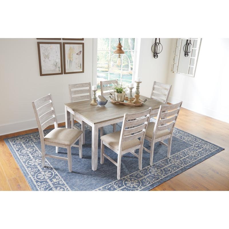 0eab1d4721b72 Home   Dining Room   Dining Sets. D394-425-MOOD-A.jpg