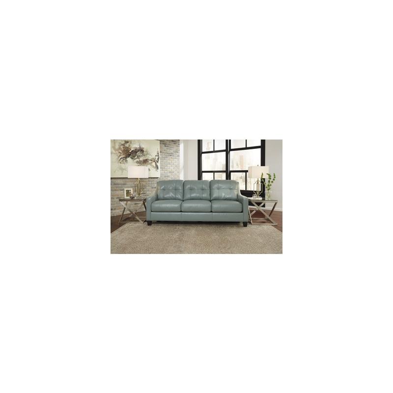 Sofa/O'Kean/Sky