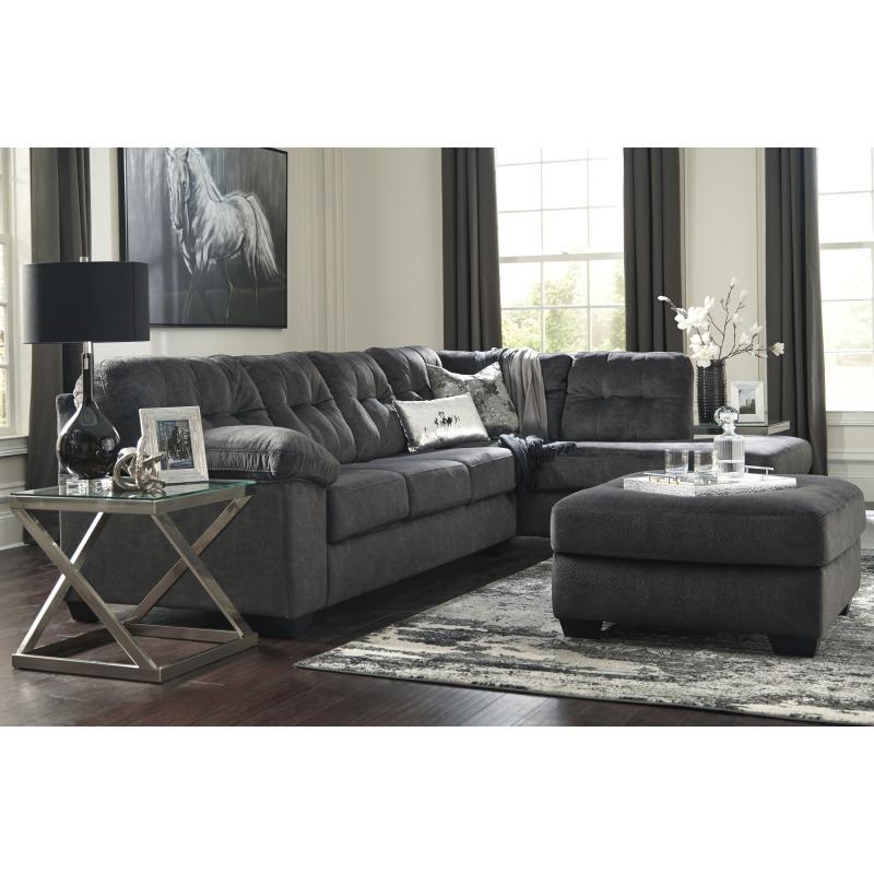 Accrington Living Room Set By Ashley Furniture