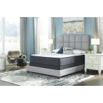 Anniversary Edition Firm Twin Mattress