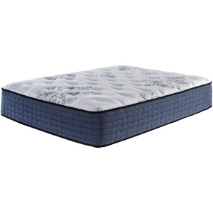 Bonita Springs Plush Twin Mattress