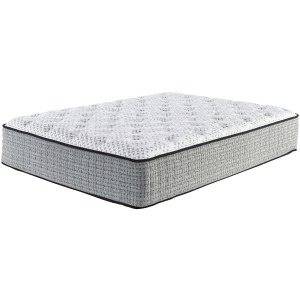 Sante Fe Plush Queen Mattress